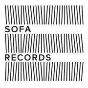 Logo Sofa records